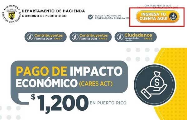 solicitar incentivo los que radicaron planilla 2018 y 2019